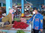 aktivitas-jual-beli-di-pasar-induk-kecamatan-malinau-kota0.jpg