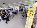 aktivitas-pelayanan-di-bandar-udara-juwata-internasional-juwata-tarakan.jpg