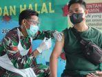 aktivitas-vaksinasi-bagi-masyarakat-umum-di-kodim-0907-tarakan-tr.jpg