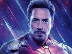 aktor-pemeran-iron-man-robert-downey-jr.jpg