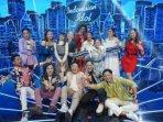 aldrin-pulang-daftar-14-kontestan-indonesian-idol-special-season-babak-spektakuler-show-jadwalnya.jpg