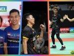 alfianannisa-shesar-hiren-rhustavito-tontowiapriyani-indonesia-masters-2020.jpg
