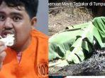 ali-heri-sanjaya-27-tersangka-pembunuhan-rosidah-18.jpg