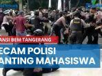 aliansi-bem-se-kabupaten-tangerang-kecam-polisi-yang-banting-mahasiswa-hingga-kejang.jpg