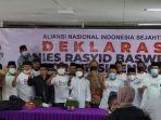 aliansi-nasional-indonesia-sejahtera-anies-saat-konferensi-pers-deklrasi-dukungan.jpg
