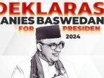 aliansi-nasional-indonesia-sejahtera-fix.jpg