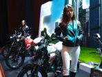 all-new-honda-cb150-verza_20180221_074220.jpg