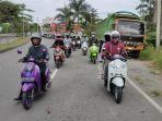all-new-scoopy-trendsetter-day-sebagai.jpg