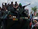 alutsista-milik-tentara-nasional-indonesia-tni.jpg