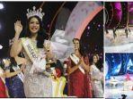 alya-nurshabrina-dari-jawa-barat-menangi-final-miss-indonesia-2018_20180223_103726.jpg