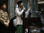 amalan-malam-nisfu-syaban-2021-ustadz-abdul-somad-sebut-ada-ampunan-bila-beribadah-keutamaannya.jpg