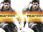 amazoncom-via-tribunwow-film-tracers.jpg