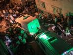 ambulans-di-turki_20160822_082915.jpg