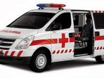 ambulans_20171014_160424.jpg