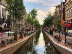 amsterdam-belanda.jpg