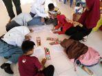 anak-anak-korban-bencana-palu-sigi-dan-dongala-sulawesi-tengah_20181031_151647.jpg
