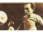 andi-ramang-legenda-sepak-bola-nasional-dan-psm-makassar_20170424_183607.jpg