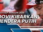 andrea-dovizioso-kibarkan-bendera-putih-jelang-balapan-utama-motogp-teruel-2020.jpg