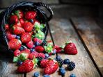 aneka-buah-beri_20150803_142633.jpg