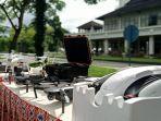 aneka-drone-yang-digunakan-dalam-pelatihan-safety-drone.jpg