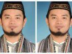 anggota-dewan-perwakilan-rakyat-daerah-dprd-kota-makassar-andi-hadi-ibrahim.jpg