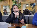anggota-dewan-pimpinan-daerah-republik-indonesia-dpd-ri-komite-2-dapil-kaltim-aji-mirni-mawarni.jpg