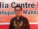 anggota-komisi-pemilihan-umum-kabupaten-malinau-bambang-rubiyanto.jpg