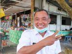 anggota-pengelola-program-malaria-dinas-kesehatan-ppu-ponco-waluyo.jpg