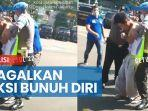 anggota-polisi-gagalkan-aksi-bunuh-diri-seorang-pria-di-halaman-polres-jaksel.jpg