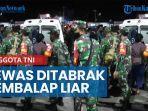 anggota-tni-tewas-ditabrak-pembalap-liar-di-gorontalo.jpg