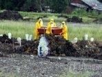 angka-kematian-akibat-covid-19-diprediksi-3x-lipat-data-pemerintah-indonesia-gaungkan-new-normal.jpg