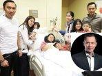 ani-yudhoyono-jalani-perawatan-penyakit-kanker-darah-di-singapura-ditemani-anak-dan-cucu.jpg