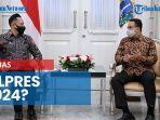anies-baswedan-dan-agus-yudhoyono-bertemu-bahas-pilpres-2024.jpg