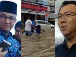 anies-baswedan-dan-ahok-soal-banjir-di-jakarta-02012020.jpg