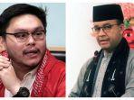anies-baswedan-dapat-ultimatum.jpg