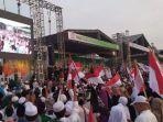 anies-baswedan-disebut-gubernur-indonesia.jpg