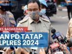 anies-baswedan-kian-pd-tatap-pilpres-2024.jpg