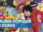 anime-jepang-yang-paling-populer-di-dunia-ada-anime-favoritmu.jpg