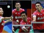 anthony-ginting-ahsanhendra-jonatan-christie-tim-putra-indonesia-pastikan-ke-semifinal-batc-2020.jpg