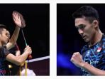 anthony-ginting-jonatan-christie_20181025_103746.jpg