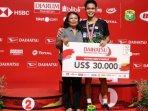 anthony-ginting-naik-ke-5-besar-bwf-ini-catatan-rangking-terbaik-juara-indonesia-masters-2020.jpg