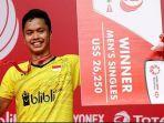 anthony-ginting-saat-memenangkan-indonesia-masters-2018.jpg