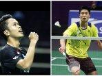 anthony-ginting-vs-chou-tien-chen-di-semifinal-singapore-open-2019.jpg