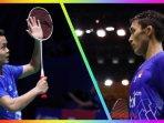anthony-ginting-vs-jonatan-christie-di-semifinal-hong-kong-open-2019.jpg