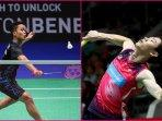 anthony-ginting-vs-lee-jii-zia-di-french-open-2019.jpg