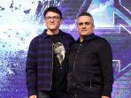 anthony-russo-dan-joe-russo-menghadiri-press-conference-film-avengers-endgame.jpg