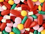 antibiotik2_20150406_171952.jpg