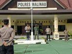 apel-gelar-pasukan-ops-keselamatan-kayan-2021-di-mapolres-malinau.jpg