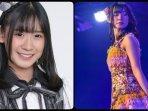ara-dikeluarkan-dari-jkt48-profil-zahra-nur-khaulah-yang-jadi-trending-topic-fans-tetap-dukung.jpg