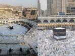 arab-saudi-mekkah-15042020.jpg